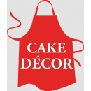CakeDecor UK