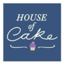House of Cake by Culpitt