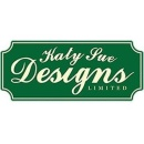 Katy Sue Design Ltd.