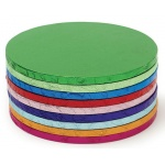 Tortenplatten Cake Boards