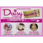 Daisy Paste 3 in1