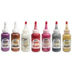 Magic Colours Cake Drips NEU!