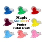 Magic Colours Petal Dust Pulver