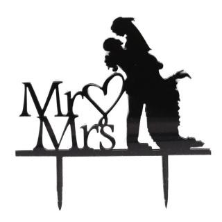 Liebe Hochzeit Valentinstag