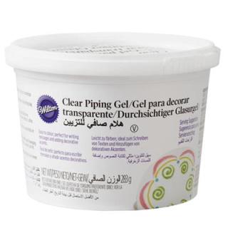 Kleber - Piping Gel - CMC