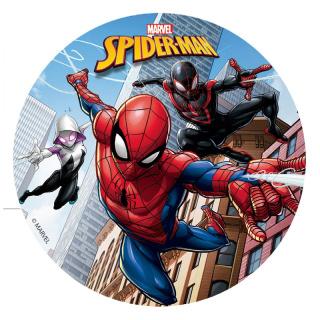 Comicstars & Superhelden