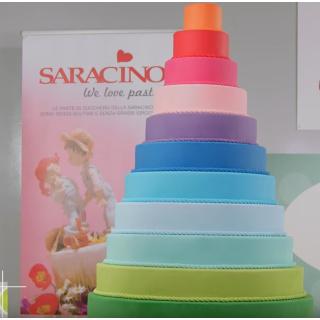 Saracino Pasta Top