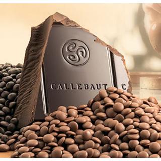 Schokolade Welten