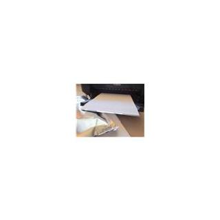 essbares Papier