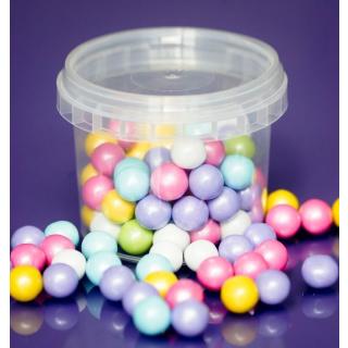 Perlen & Sprinkles