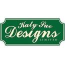 Katy Sue Design Ltd.