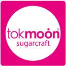 Tokmoon