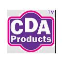 CDA Products