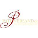 Pati Versand