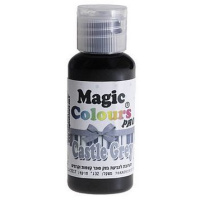 Magic Colours PRO Castle Grey - STEIN GRAU  32 g Gelfarbe