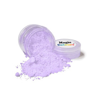 Magic Colours Petal Dust Lavender LAVENDEL  Farbpulver...