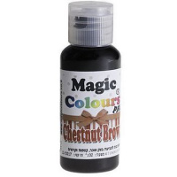 Magic Colours PRO Chestnut Brown - KASTANIEN BRAUN 32 g...