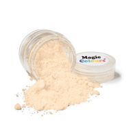 Magic Colours Petal Dust Skin Tone light HAUTFARBE HELL 7...
